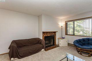 Photo 5: 301 1619 Morrison Street in VICTORIA: Vi Jubilee Condo Apartment for sale (Victoria)  : MLS®# 411527