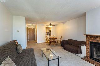 Photo 7: 301 1619 Morrison Street in VICTORIA: Vi Jubilee Condo Apartment for sale (Victoria)  : MLS®# 411527