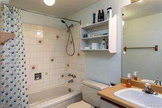 Photo 12: 301 1619 Morrison Street in VICTORIA: Vi Jubilee Condo Apartment for sale (Victoria)  : MLS®# 411527