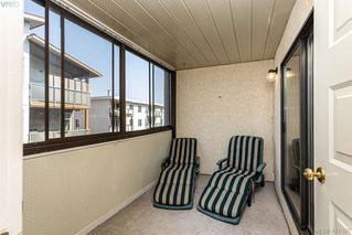 Photo 14: 301 1619 Morrison Street in VICTORIA: Vi Jubilee Condo Apartment for sale (Victoria)  : MLS®# 411527