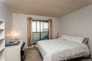 Photo 11: 301 1619 Morrison Street in VICTORIA: Vi Jubilee Condo Apartment for sale (Victoria)  : MLS®# 411527
