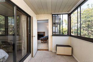 Photo 15: 301 1619 Morrison Street in VICTORIA: Vi Jubilee Condo Apartment for sale (Victoria)  : MLS®# 411527