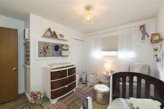 Photo 15: 36 Moreland Road: Sherwood Park House for sale : MLS®# E4159267