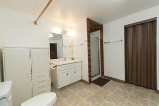 Photo 20: 36 Moreland Road: Sherwood Park House for sale : MLS®# E4159267
