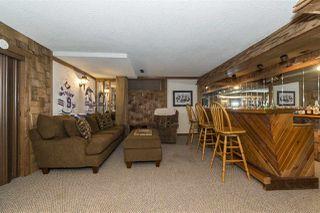 Photo 22: 36 Moreland Road: Sherwood Park House for sale : MLS®# E4159267