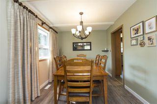 Photo 7: 36 Moreland Road: Sherwood Park House for sale : MLS®# E4159267