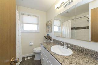 Photo 16: 36 Moreland Road: Sherwood Park House for sale : MLS®# E4159267