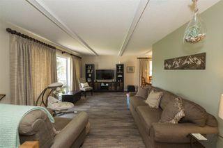 Photo 4: 36 Moreland Road: Sherwood Park House for sale : MLS®# E4159267