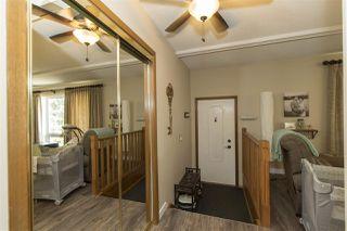 Photo 3: 36 Moreland Road: Sherwood Park House for sale : MLS®# E4159267