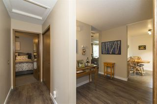Photo 19: 36 Moreland Road: Sherwood Park House for sale : MLS®# E4159267