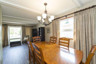 Photo 9: 36 Moreland Road: Sherwood Park House for sale : MLS®# E4159267