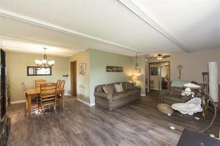 Photo 5: 36 Moreland Road: Sherwood Park House for sale : MLS®# E4159267