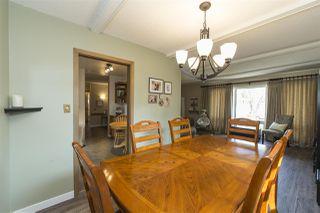 Photo 8: 36 Moreland Road: Sherwood Park House for sale : MLS®# E4159267