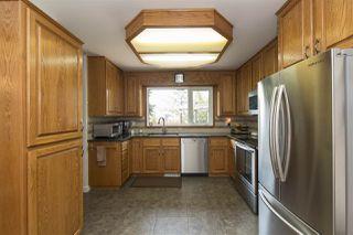 Photo 13: 36 Moreland Road: Sherwood Park House for sale : MLS®# E4159267