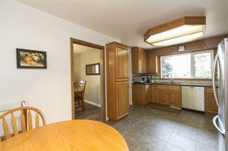 Photo 12: 36 Moreland Road: Sherwood Park House for sale : MLS®# E4159267