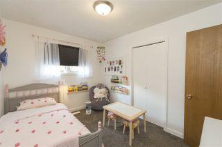 Photo 14: 36 Moreland Road: Sherwood Park House for sale : MLS®# E4159267