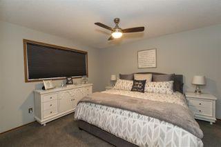 Photo 17: 36 Moreland Road: Sherwood Park House for sale : MLS®# E4159267