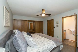 Photo 18: 36 Moreland Road: Sherwood Park House for sale : MLS®# E4159267