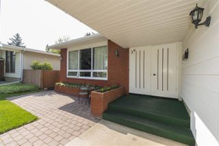Photo 2: 36 Moreland Road: Sherwood Park House for sale : MLS®# E4159267