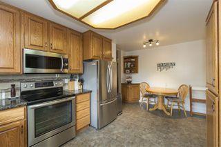 Photo 10: 36 Moreland Road: Sherwood Park House for sale : MLS®# E4159267