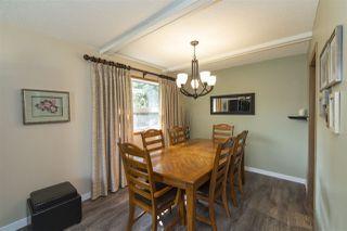 Photo 6: 36 Moreland Road: Sherwood Park House for sale : MLS®# E4159267