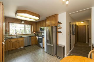 Photo 11: 36 Moreland Road: Sherwood Park House for sale : MLS®# E4159267