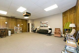 Photo 20: 206 9202 Horne Street in Lougheed Estates: Home for sale : MLS®# V802193
