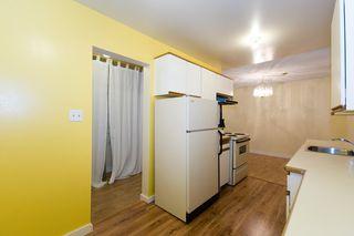 Photo 13: 206 9202 Horne Street in Lougheed Estates: Home for sale : MLS®# V802193