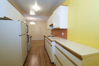 Photo 14: 206 9202 Horne Street in Lougheed Estates: Home for sale : MLS®# V802193