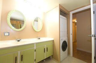 Photo 19: 206 9202 Horne Street in Lougheed Estates: Home for sale : MLS®# V802193