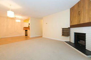 Photo 2: 206 9202 Horne Street in Lougheed Estates: Home for sale : MLS®# V802193