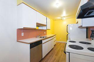 Photo 12: 206 9202 Horne Street in Lougheed Estates: Home for sale : MLS®# V802193