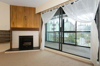 Photo 4: 206 9202 Horne Street in Lougheed Estates: Home for sale : MLS®# V802193