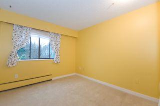 Photo 16: 206 9202 Horne Street in Lougheed Estates: Home for sale : MLS®# V802193