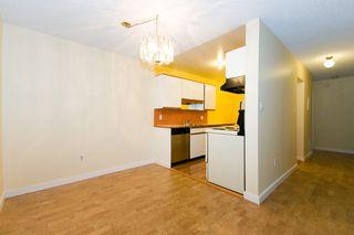 Photo 10: 206 9202 Horne Street in Lougheed Estates: Home for sale : MLS®# V802193