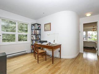 Photo 13: 2626 W 2ND Avenue in Vancouver: Kitsilano House 1/2 Duplex for sale (Vancouver West)  : MLS®# R2377448