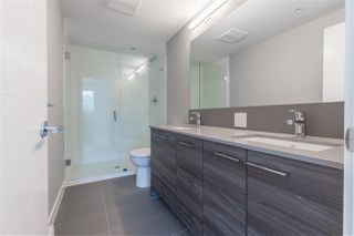 """Photo 11: 319 10581 140 Street in Surrey: Whalley Condo for sale in """"HQ Thrive"""" (North Surrey)  : MLS®# R2378394"""