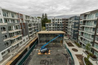"""Photo 16: 319 10581 140 Street in Surrey: Whalley Condo for sale in """"HQ Thrive"""" (North Surrey)  : MLS®# R2378394"""