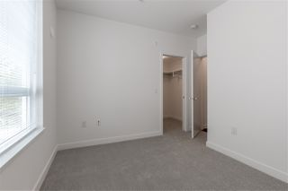 """Photo 12: 319 10581 140 Street in Surrey: Whalley Condo for sale in """"HQ Thrive"""" (North Surrey)  : MLS®# R2378394"""