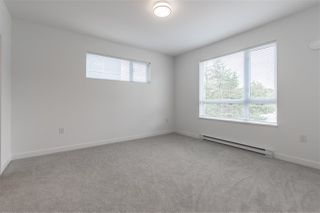"""Photo 9: 319 10581 140 Street in Surrey: Whalley Condo for sale in """"HQ Thrive"""" (North Surrey)  : MLS®# R2378394"""