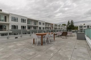 """Photo 15: 319 10581 140 Street in Surrey: Whalley Condo for sale in """"HQ Thrive"""" (North Surrey)  : MLS®# R2378394"""