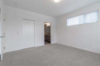 """Photo 10: 319 10581 140 Street in Surrey: Whalley Condo for sale in """"HQ Thrive"""" (North Surrey)  : MLS®# R2378394"""