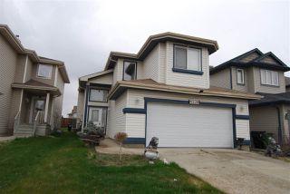 Photo 1: 4228 162 Avenue in Edmonton: Zone 03 House for sale : MLS®# E4161759