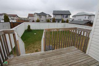 Photo 18: 4228 162 Avenue in Edmonton: Zone 03 House for sale : MLS®# E4161759