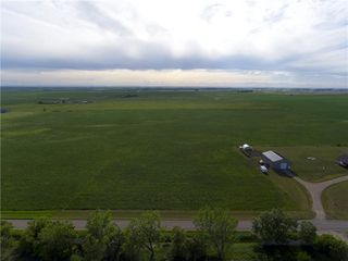 Photo 5: : Rural Wheatland County Land for sale : MLS®# C4253828