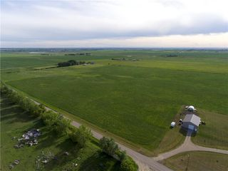 Photo 6: : Rural Wheatland County Land for sale : MLS®# C4253828