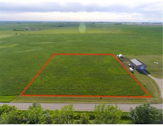 Photo 3: : Rural Wheatland County Land for sale : MLS®# C4253828