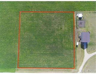Photo 2: : Rural Wheatland County Land for sale : MLS®# C4253828