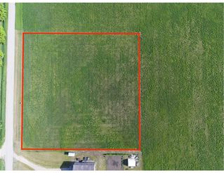 Photo 1: : Rural Wheatland County Land for sale : MLS®# C4253828