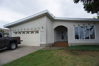Main Photo: 11707 158 Avenue in Edmonton: Zone 27 House for sale : MLS®# E4162672